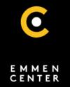 5. Emmen Center