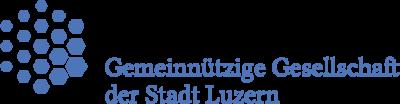 1. Gemeinnützige Gesellschaft der Stadt Luzern
