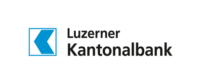 2. Luzerner Kantonalbank